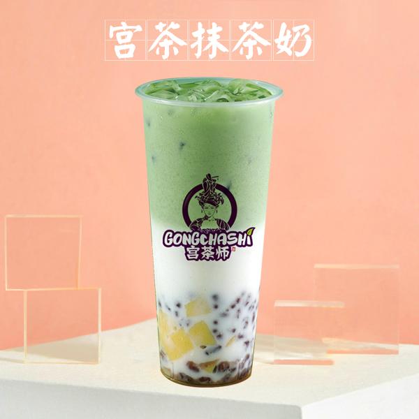 开奶茶店利润:加盟奶茶店每个月的利润一般有多少?