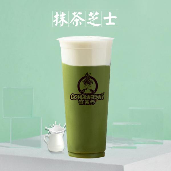 想开奶茶店没有经验怎么办?划重点!选址决定了店铺80%的生死命运!