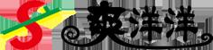 深圳市爽洋洋餐饮品有限公司