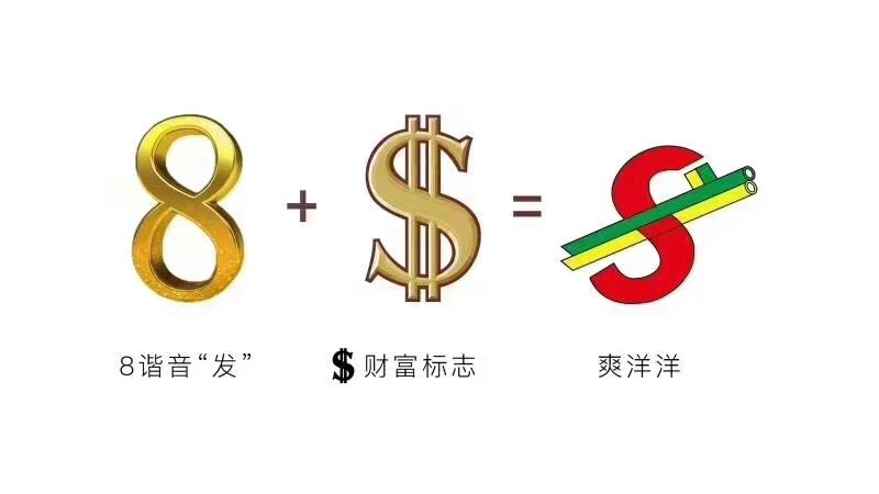 开家奶茶店要多少钱?加盟品牌不同原来差异这么大!