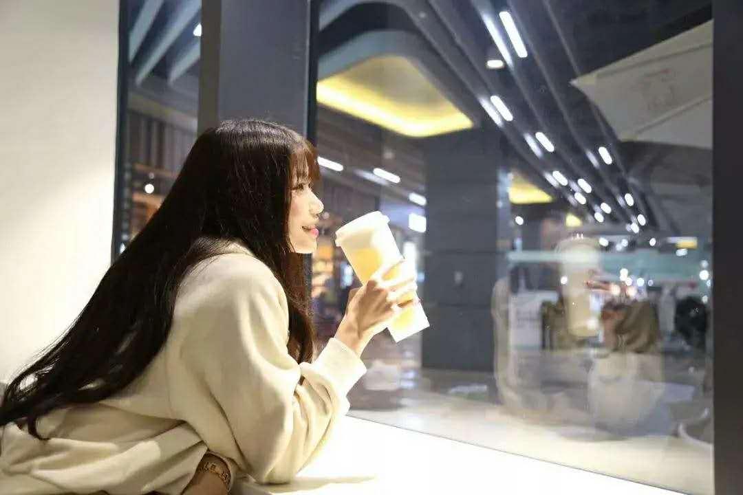 商场里开奶茶店好吗?需要注意哪些问题?