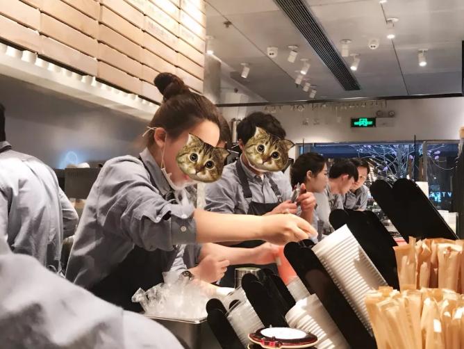 深圳当红奶茶店测评,最好喝的竟然是.........